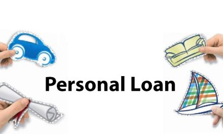 4 Tips to Get a Fast-Approved Personal Loan