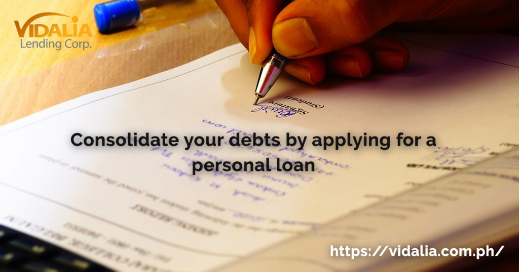 what are personal loans bottom img