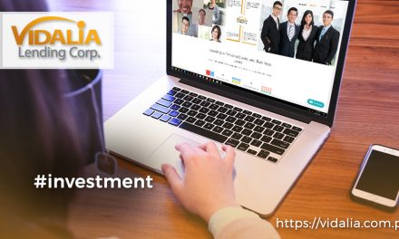 Invest your P20,000 or less with these 5 investments