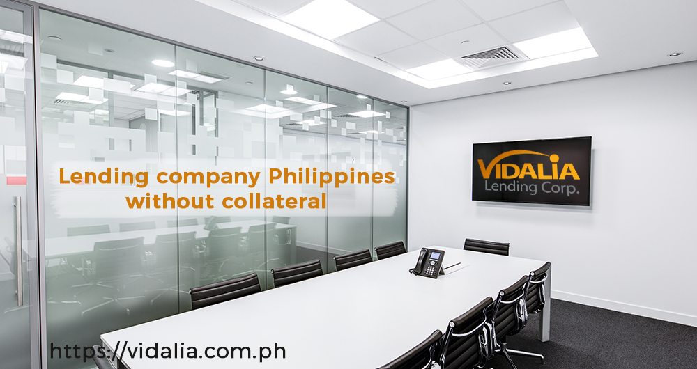 lending company Philippines without collateral bottom img