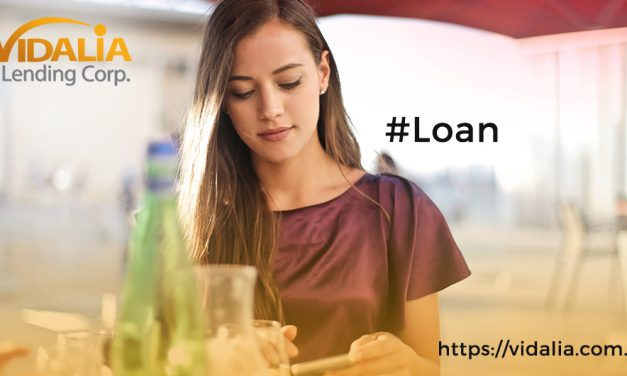 Finding the Best Loan for Yourself