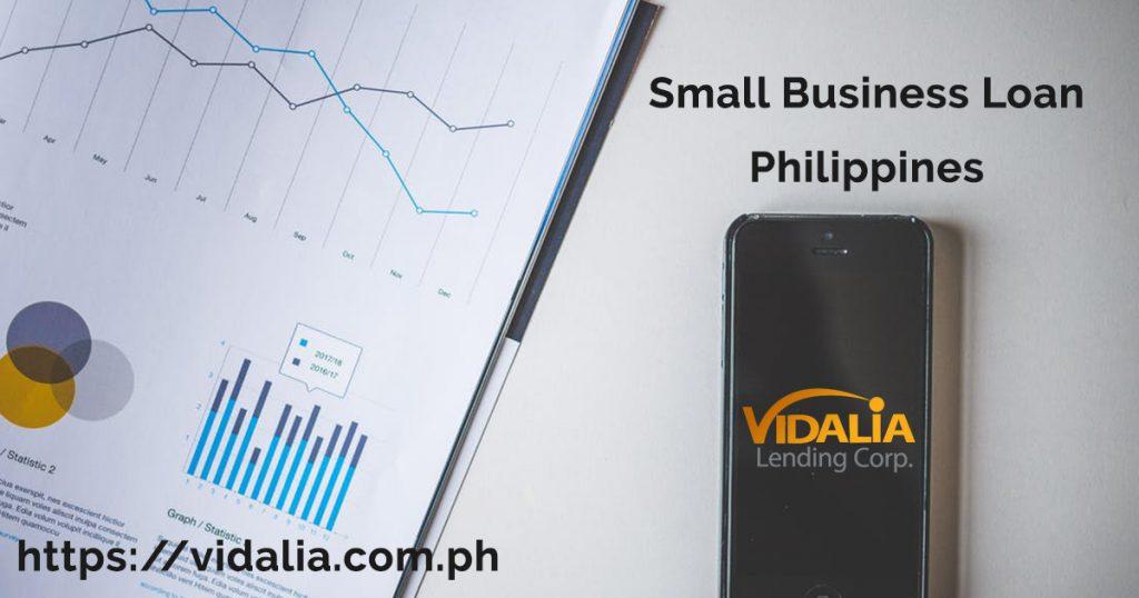 small business loan bottom img