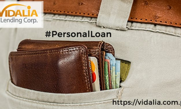 4 Tips on How to Manage your Personal Loan
