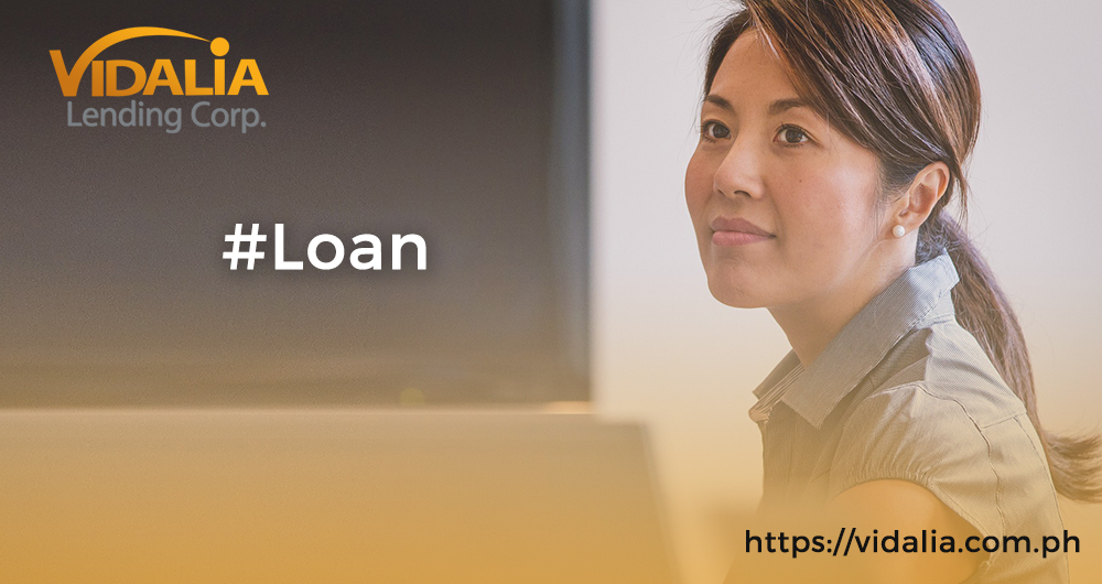 Five Simple Ways To Get That Loan Approved
