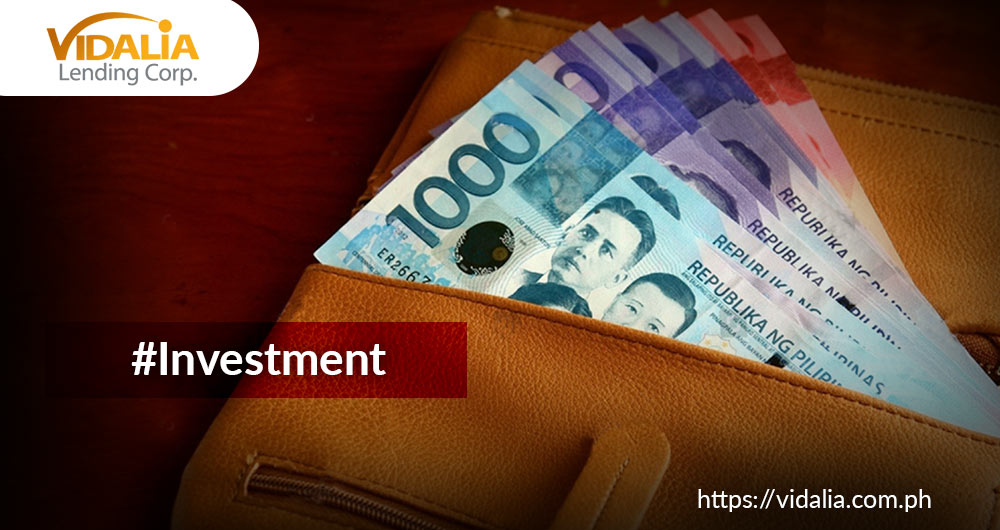 Plausible Investment Ideas For OFWs