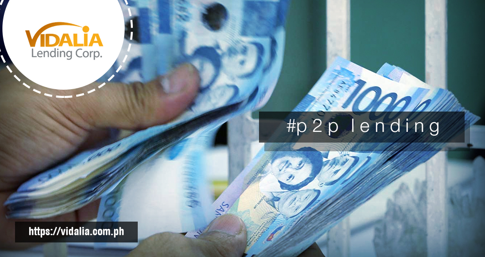 This Is Why P2P Lending Should Be A Part Of Your Retirement Portfolio