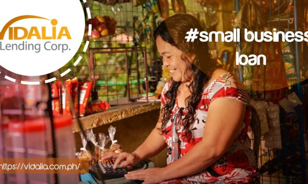 Private Funding Options for your Small Business