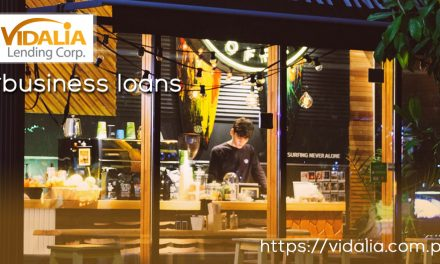 Business Loan Options for Your Startup Business