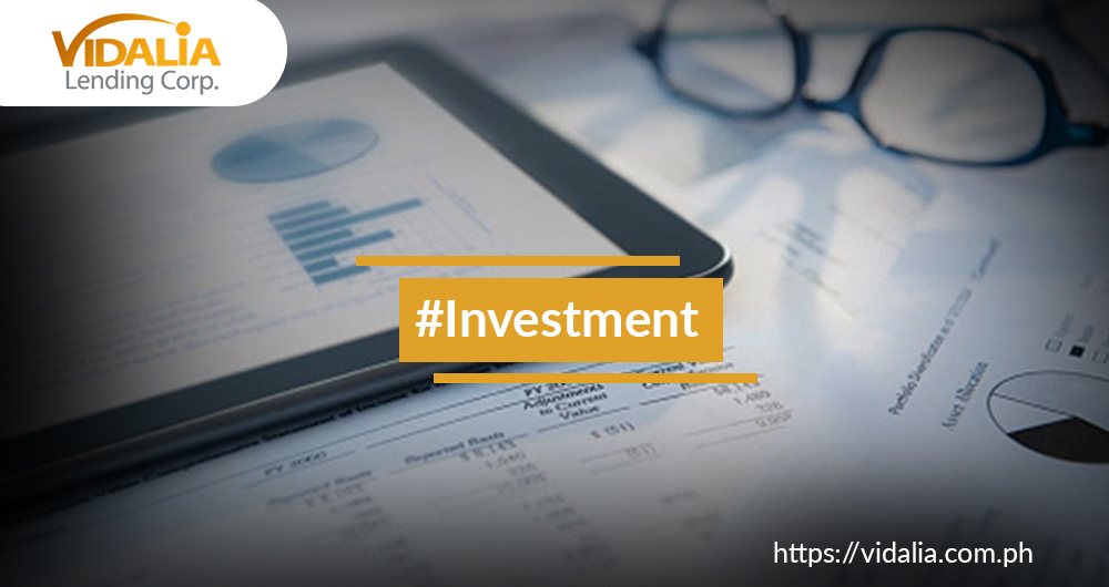 Other Investment Opportunities to Secure Your Finances in 2019