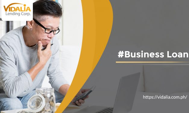 3 Quick and Easy Steps to Get New Business Ideas