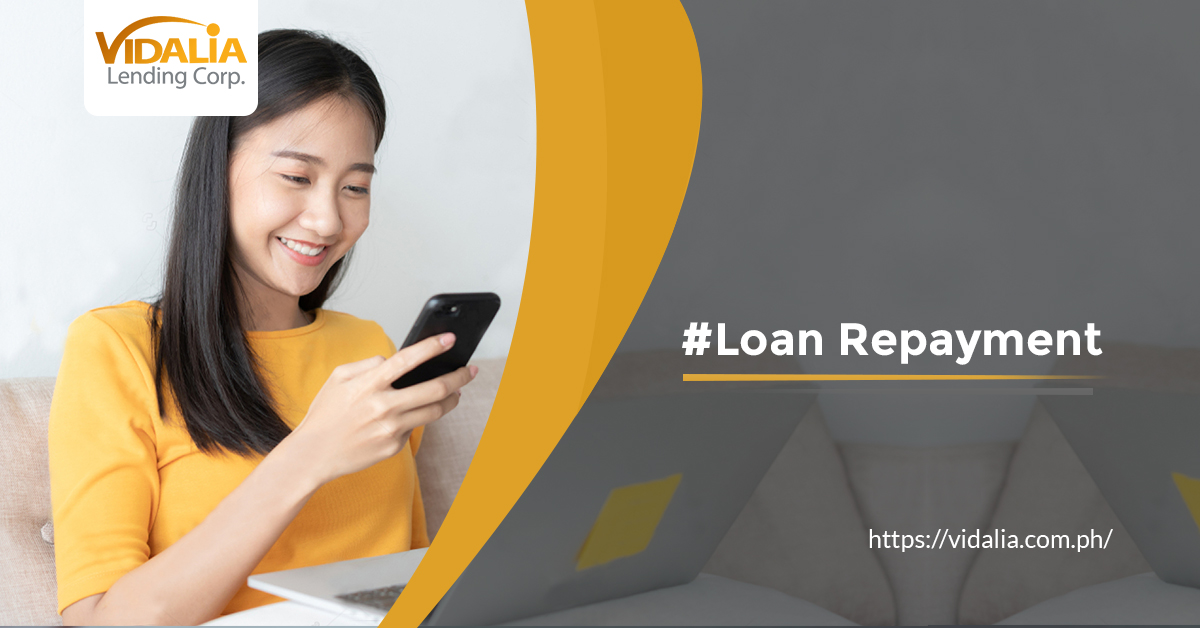 Financial Techniques for a Stress-free Loan Repayment