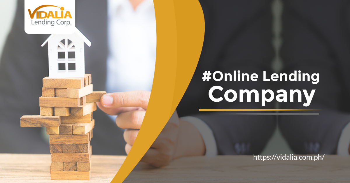Must-Have Qualities of an Online Lending Company