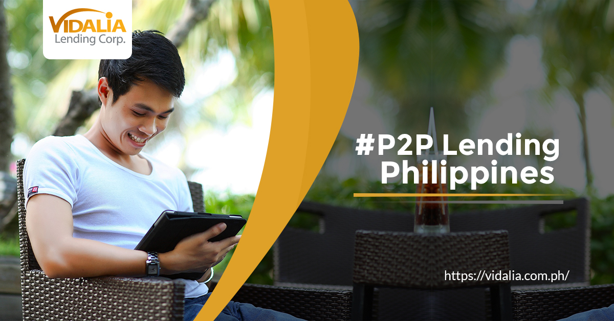How to Be Successful in P2P Lending Philippines