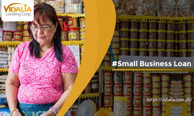 Road to Riches: How to Start a Small Business in the Philippines