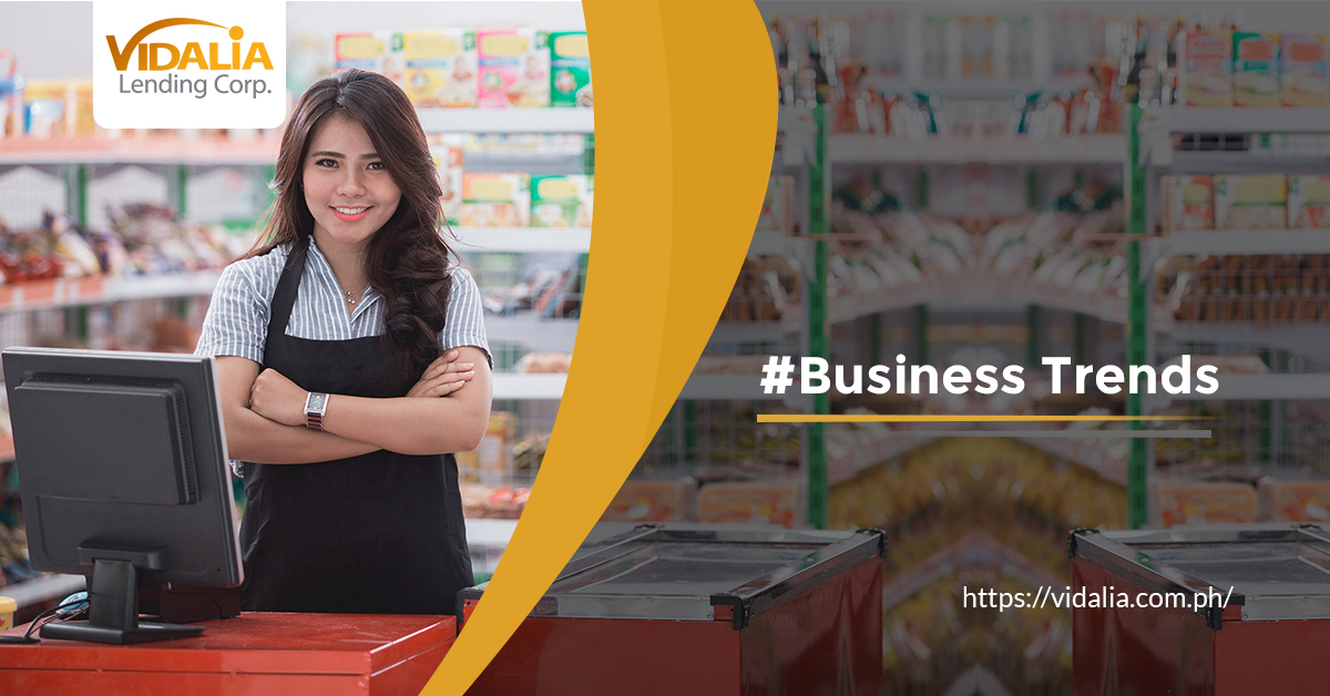 #Business Trends: Finding Business Success in the Philippines